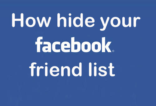 How Hide Your Friend List In Facebook  Logixsnag. Living Room Pictures Modern. Living Room Modern Design Pictures. The Living Room Youth Projects. Living Room Feng Shui 2015. Large Living Room Interior Design Ideas. Living Room Decor In Orange. Great Living Room Escape Walkthrough Youtube. Painting Your Living Room Red