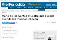 http://www.elperiodicodearagon.com/noticias/escenarios/mario-santos-muestra-sucede-cuando-mundos-chocan_1074839.html
