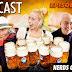 Nerdcast lança episódio especial sobre cervejeiros