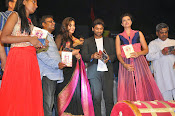 Rudramadevi warangal audio launch-thumbnail-5