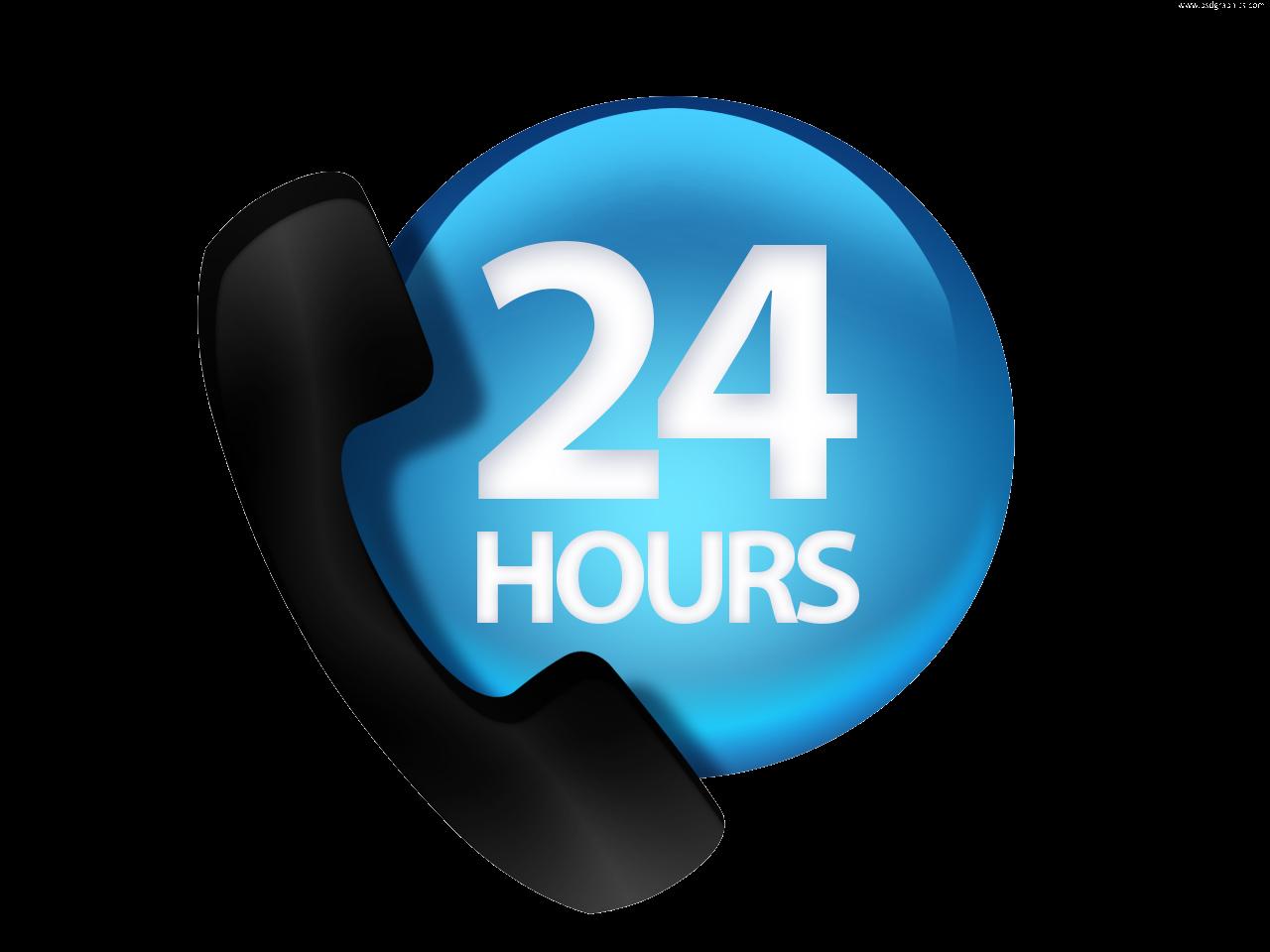 Call Sewa Kursi 24 Jam