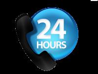 Call Penyewaan Sofa 24 Jam