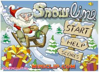 http://poki.com.br/g/snow-line
