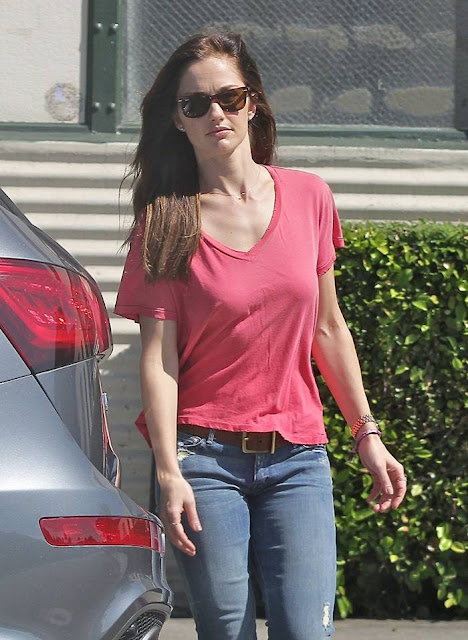 Minka-Kelly-Out-and-About-in-West-Hollywood