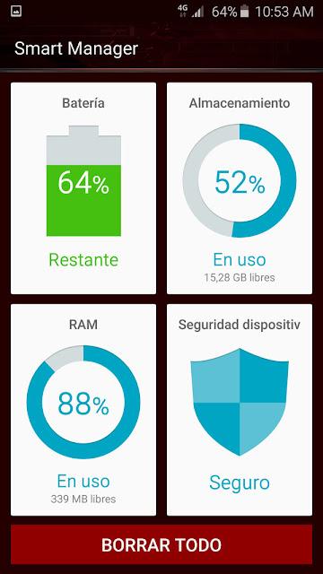 Consejos-Samsung-celular