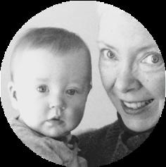 Ann: Nursery Mobile Designer