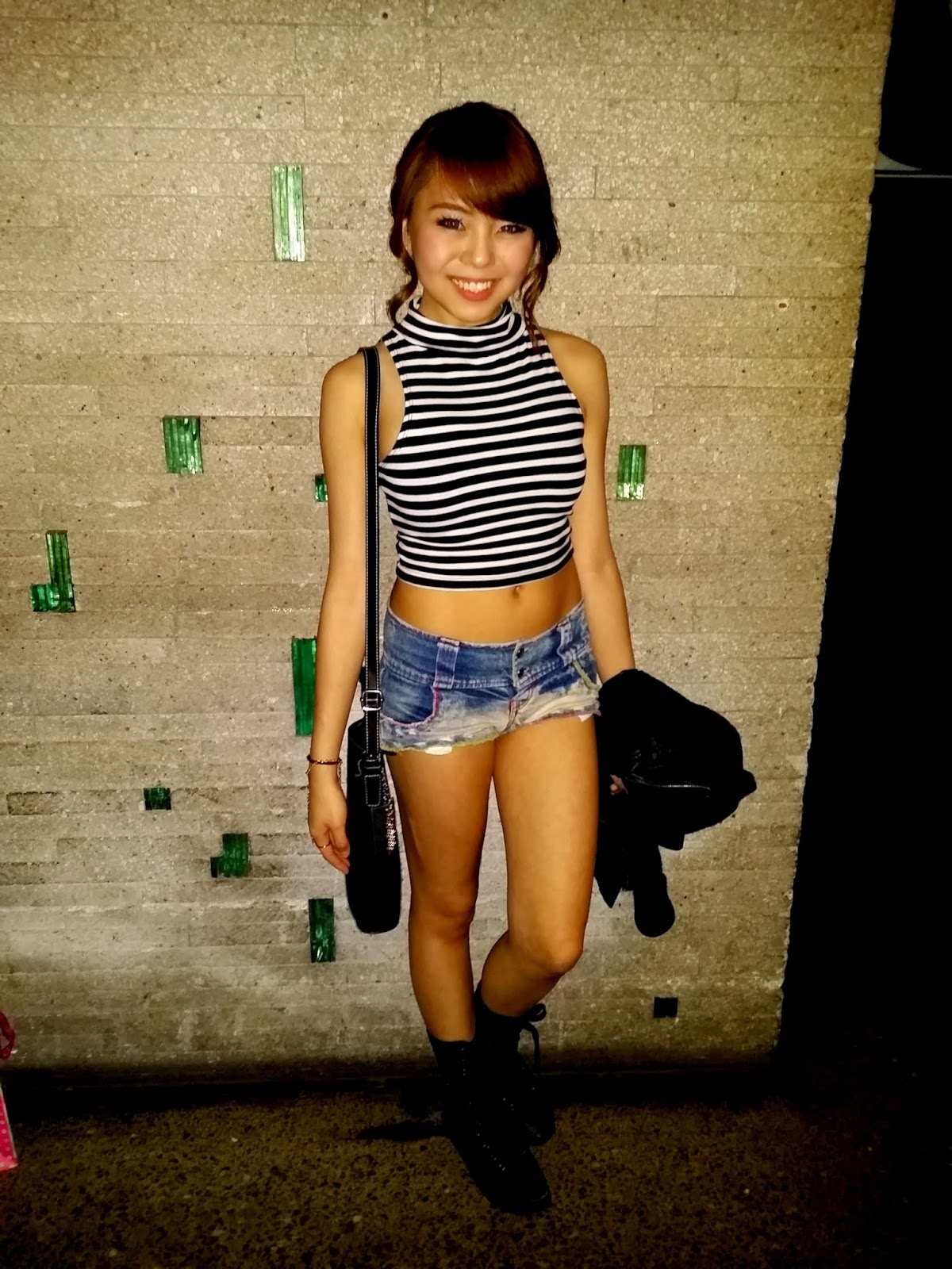 asian singles in spring gap Use our free personal ads to find available singles in spring gap and get to know them in our chat room sign up today to have fun in spring gap.