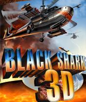 Black Shark 3D - Jogos Java