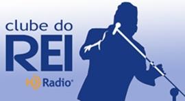 RÁDIO CLUBE DO REI