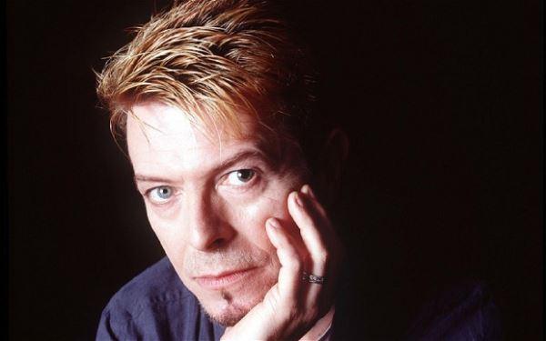 Έφυγε ο David Bowie