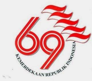 Dengan Semangat Proklamasi 17 Agustus 1945, Kita Dukung Suksesi