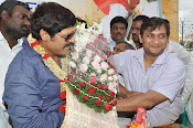 Real Star Srihari Birthday Celebrations Photos Stills-thumbnail-18