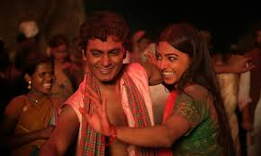 Manjhi The Mountain Man Movie Review : Full Movie Watch Online 2015