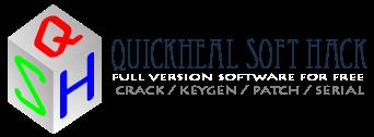 Quickheal Softhack