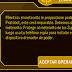 Trucos de la operación EPF #88