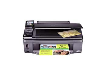 epson cx8400 how to scan