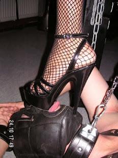 Pod bucikiem