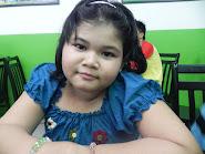Nureen Aishah