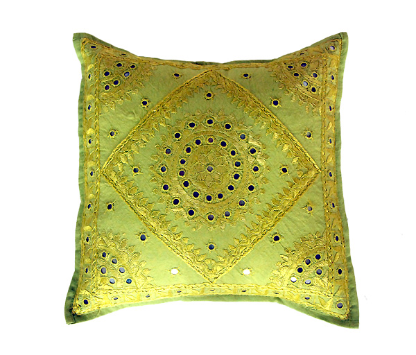 bedroom decor cushion room decorative pillow covers cushion cover