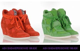 Ash-Italia-Sneakers4-SS2012
