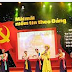 """61 ĐẢNG VIÊN LÃO THÀNH """"TRĂN TRỞ"""" VẬN NƯỚC TRONG THƯ NGỎ"""