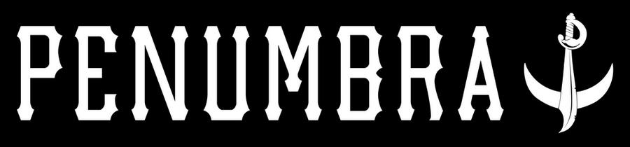 PENUMBRA - BMX, Media, Production, Jakarta, Indonesia