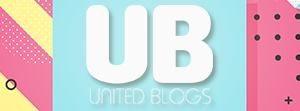 United Blogs