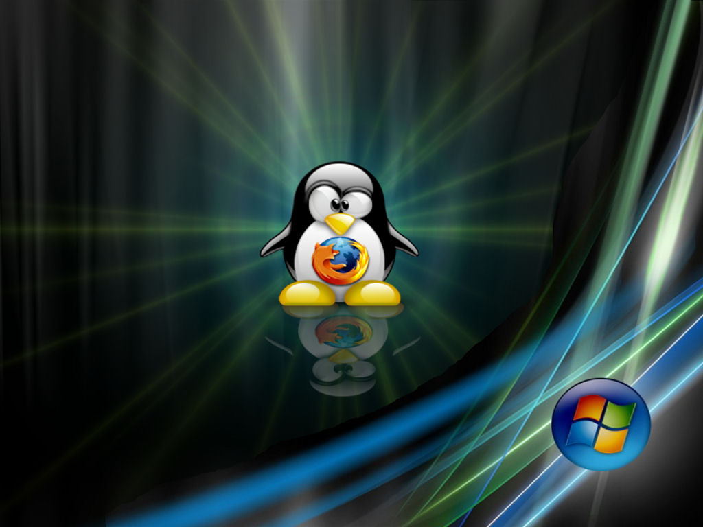 http://1.bp.blogspot.com/-YTR2KuV0GzM/UEW6Q6_wWnI/AAAAAAAAA88/C6T7cgXd8vc/s1600/Vista+Wallpaper++2012-2013+11.jpg