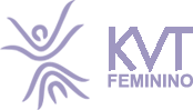 Kvtfeminino