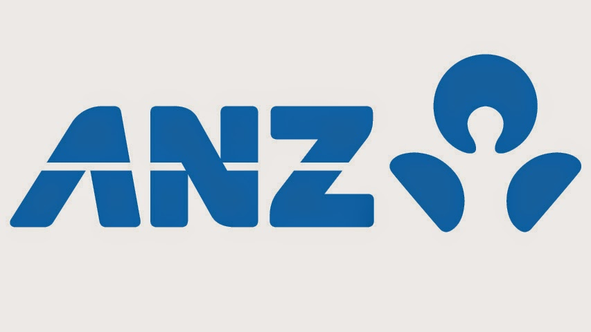 Lowongan Kerja Bank Australia and New Zealand (ANZ)