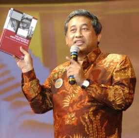 Buku Teks Kurikulum 2013