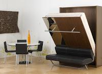 Проектування та виробництво меблів