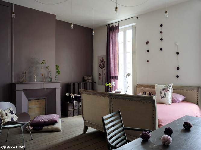 twiggy and lou more rooms for kids. Black Bedroom Furniture Sets. Home Design Ideas