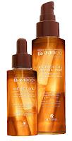 Bamboo Oil For Hair2
