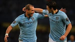 Manchester-City-Watford-winningbet-pronostici-calcio-fa-cup