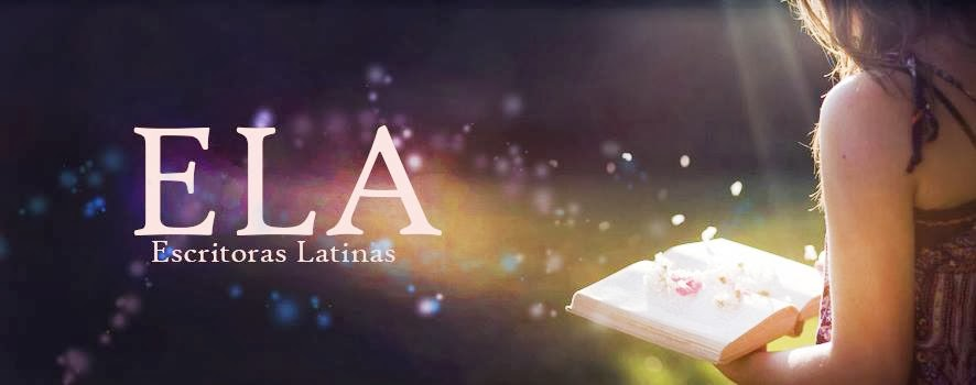 Escritoras Latinas (ELA)