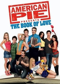 American pie 7 online dublado assistir