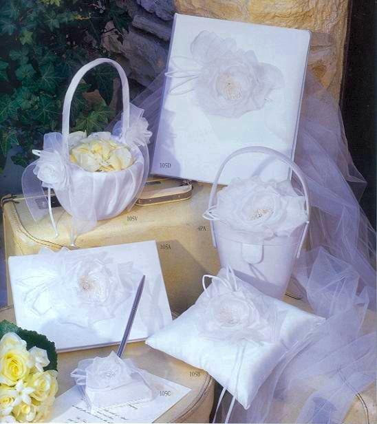 تزيين جهاز العروس,افكار لتزيين جهاز العروس,طرق تزيين جهازالعروس,ترتيب جهاز العروسة,كيفية تزيين جهاز العروس