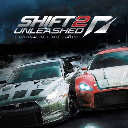 need for speed shift 2 unleashed promo ost 2011 free download music game movies all time. Black Bedroom Furniture Sets. Home Design Ideas