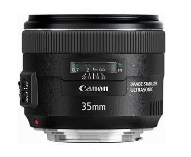 Canon Ic D800 Driver Windows 7 64 Bit