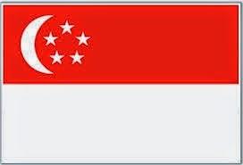 Ssh Singapore 11 Mei 2014 [12 Mei Balik Lagi]