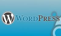 WordPress Duyuru eklentisi