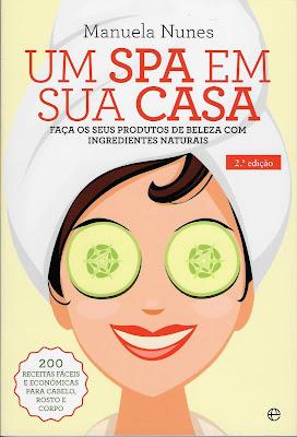http://www.cantinhodasaromaticas.pt/loja/livros/um-spa-em-sua-casa/
