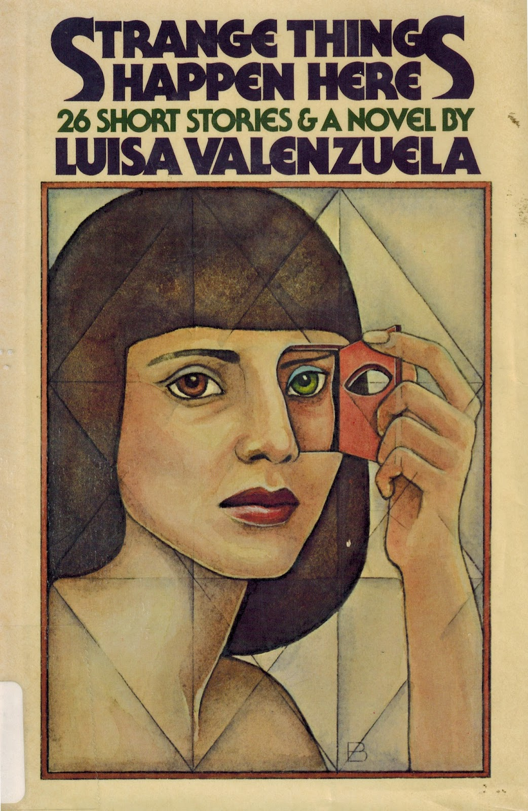 censors luisa valenzuela Looking at the word noble noble - honorable an exalted moral or mental character or excellence an admirably high quality notably superior the censors mission was to intercept letters, analyze them, and.