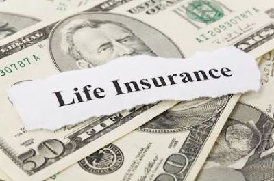 Life Insurance and Income Protection Insurance