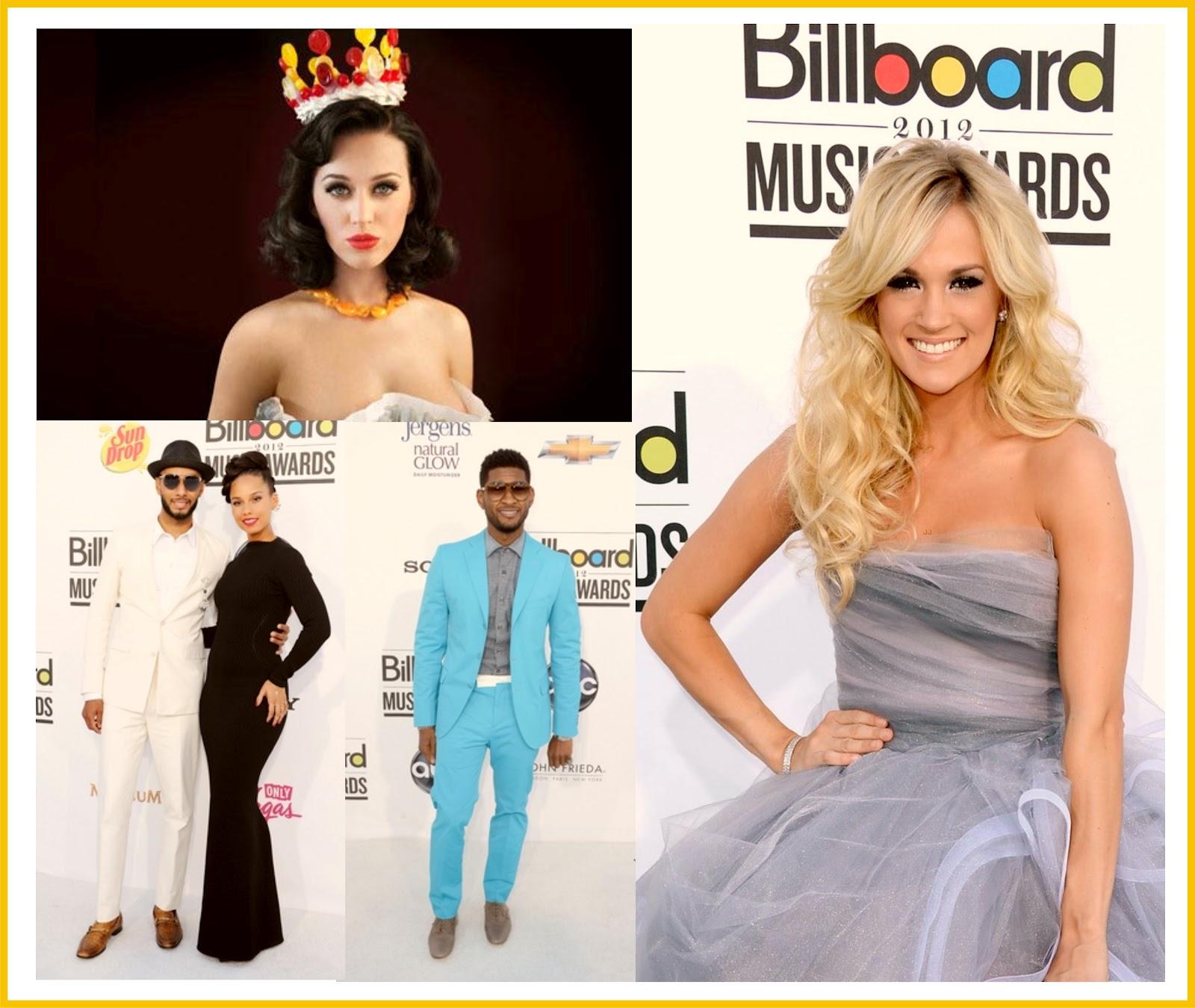 http://1.bp.blogspot.com/-YTgkZ3YMNoo/T7nF1NbqMRI/AAAAAAAAEe4/26bL61RvNKI/s1600/billboard.jpg