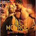 Jill Monroe - Lord of Rage