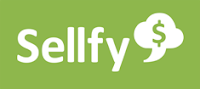Logo Sellfy