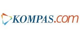 Lowongan Kerja 2013 Juli Kompas Cyber Media