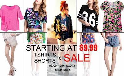 http://1.bp.blogspot.com/-YTjLQbR7wjs/Uf-tOuElCWI/AAAAAAAA3nI/mOnCrFbBSi0/s1600/shirt.jpg